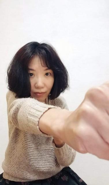 f:id:takasemariko:20210111212328j:image
