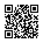 f:id:takasemariko:20210222184454j:plain