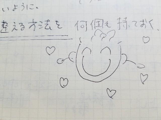 f:id:takasemariko:20210520235133j:image
