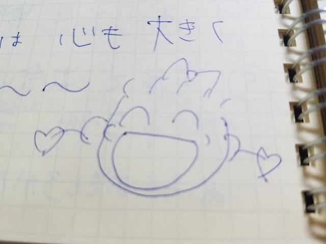 f:id:takasemariko:20210520235508j:image