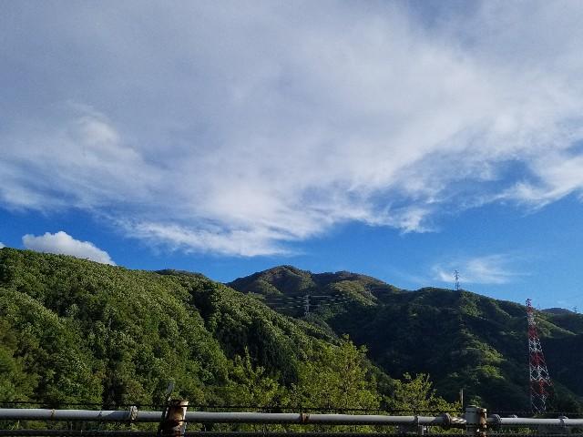 f:id:takasemariko:20210525133202j:image
