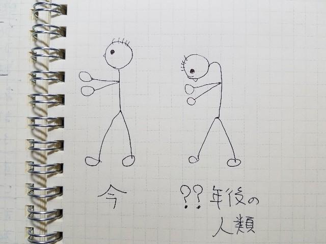 f:id:takasemariko:20210528185353j:image