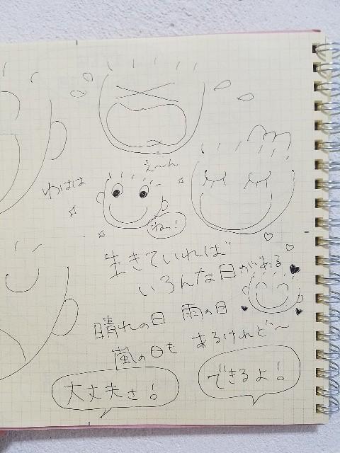 f:id:takasemariko:20210614084741j:image