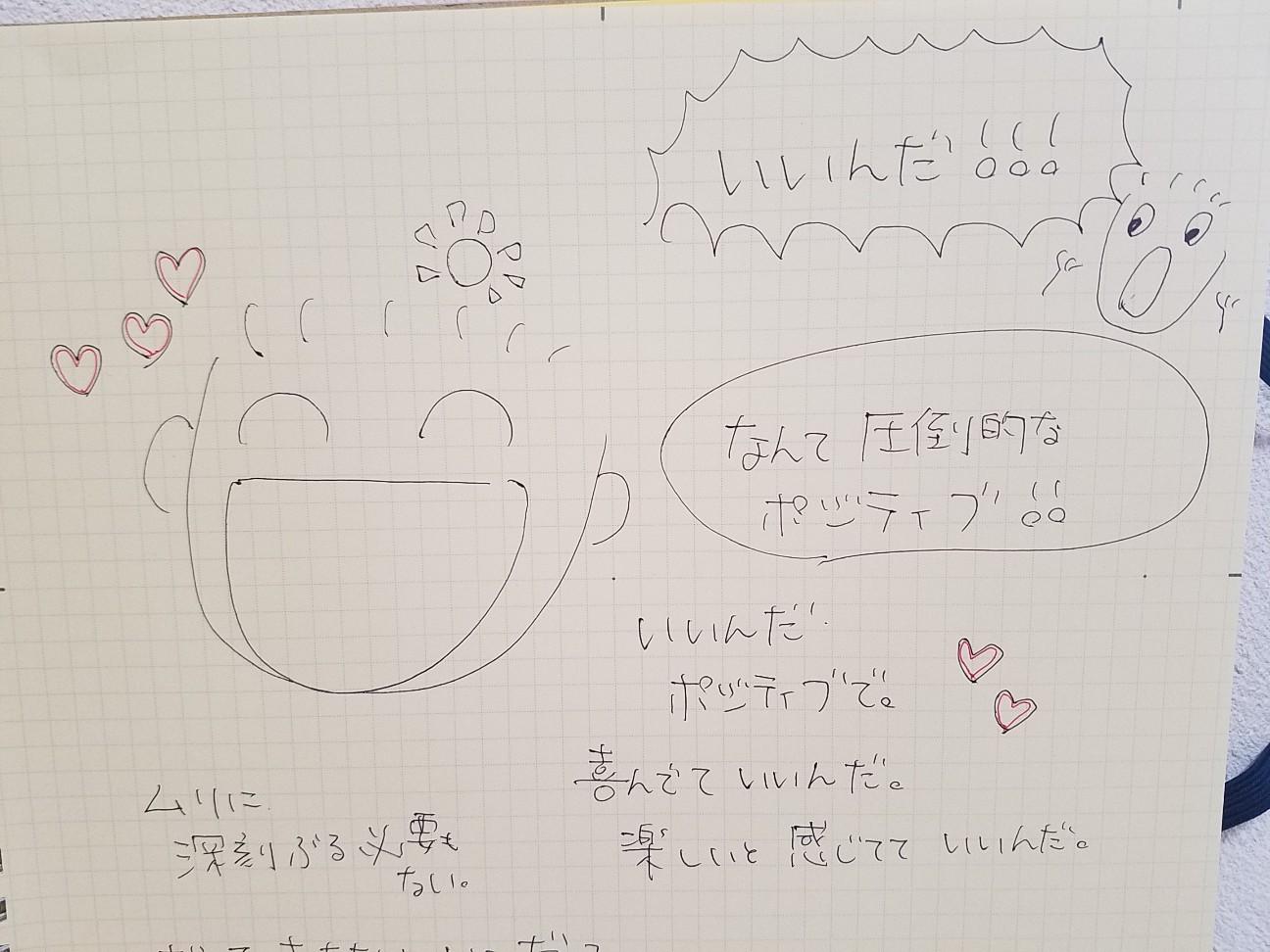 f:id:takasemariko:20210620083857j:image