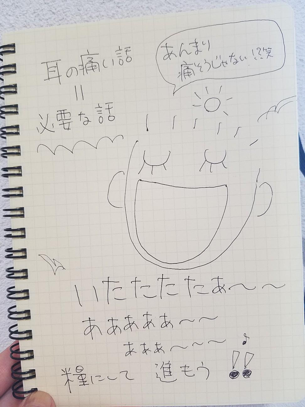 f:id:takasemariko:20210715090703j:image