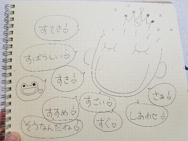 f:id:takasemariko:20210829091524j:image