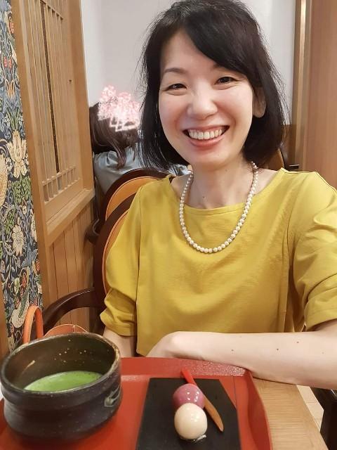 f:id:takasemariko:20210927083627j:image