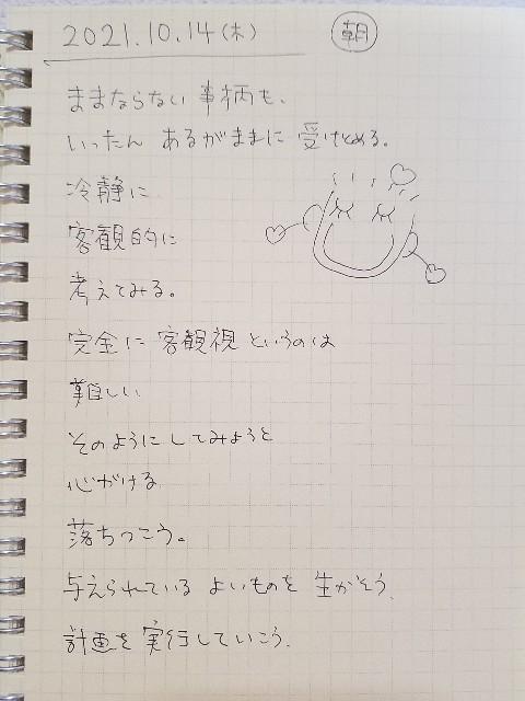 f:id:takasemariko:20211014083637j:image