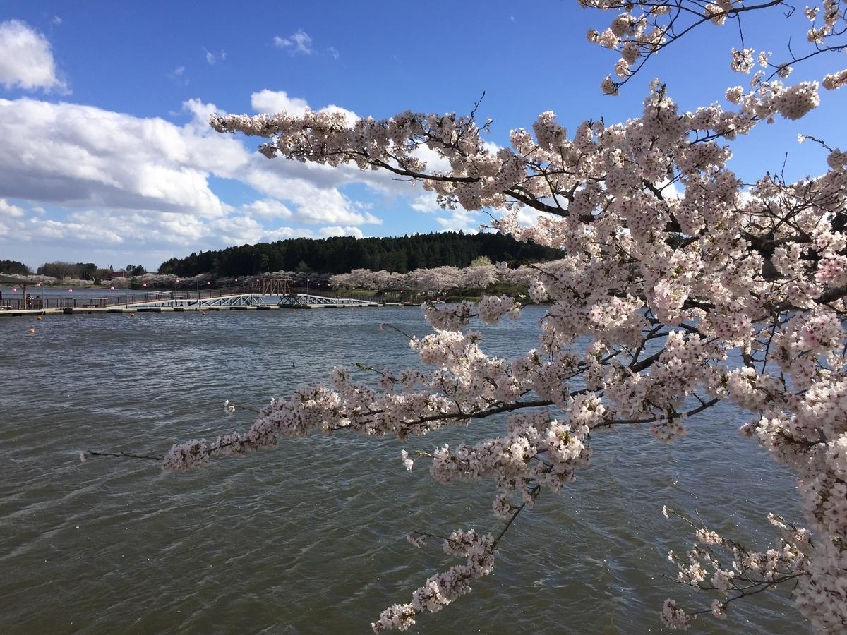 f:id:takashi-haru:20190414190928j:plain