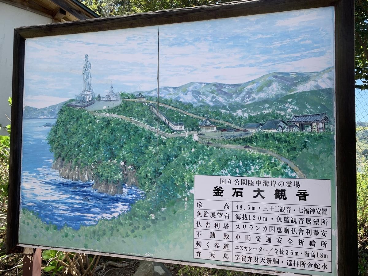 f:id:takashi-haru:20190506121627j:plain