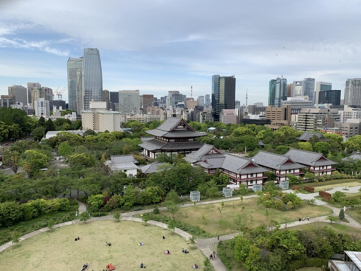 f:id:takashi-haru:20190509220015j:plain