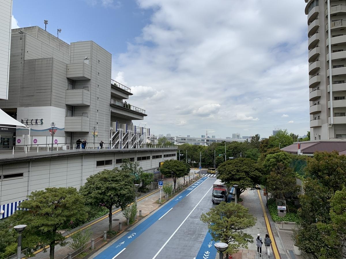 f:id:takashi-haru:20190509225134j:plain
