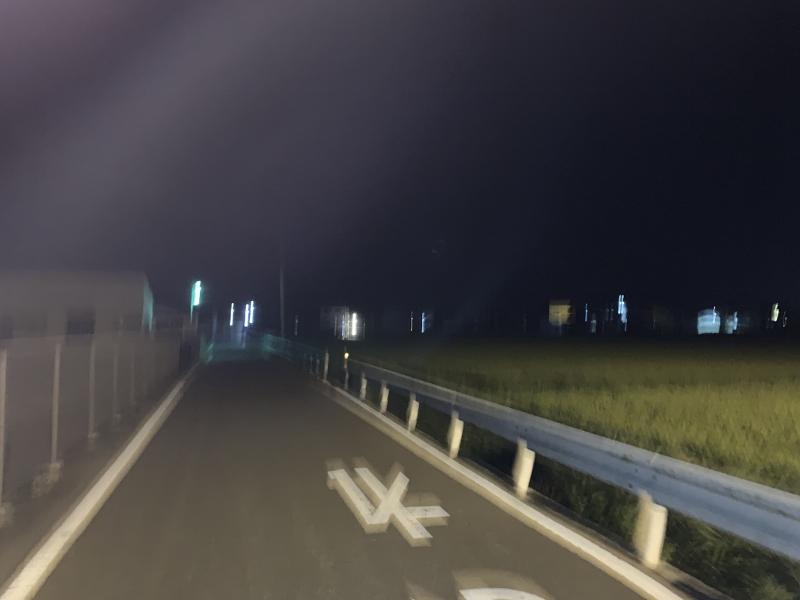 f:id:takashi-haru:20190817210104j:plain