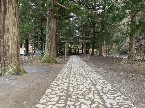 f:id:takashi-haru:20200113103614j:plain