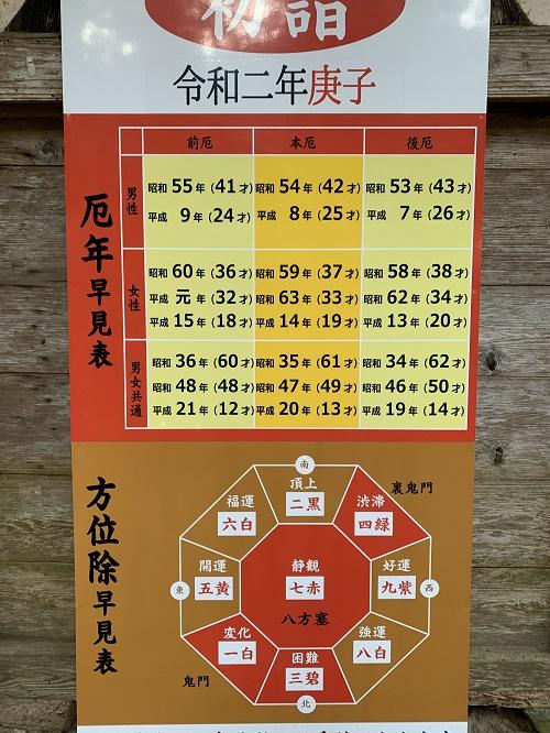 f:id:takashi-haru:20200113103635j:plain