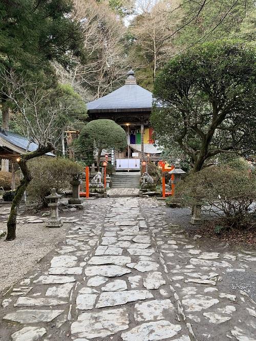 f:id:takashi-haru:20200113104023j:plain
