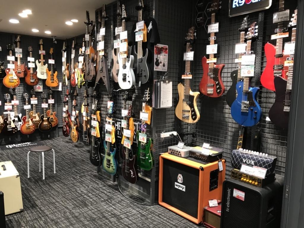 f:id:takashi-kato-guitar:20180313222258j:plain