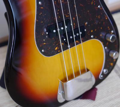 f:id:takashi-kato-guitar:20181023181510j:plain