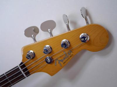 f:id:takashi-kato-guitar:20181023181603j:plain