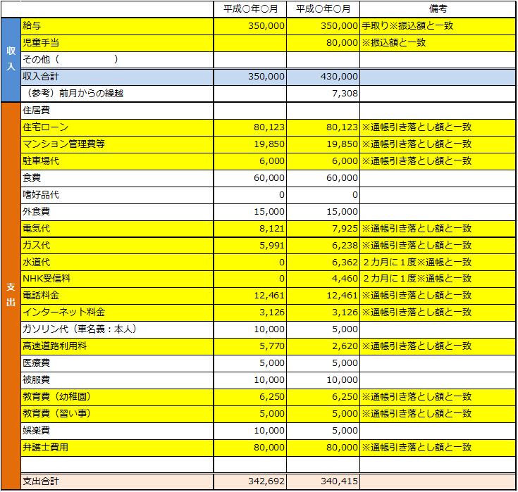 f:id:takashi-kato-guitar:20181212210447p:plain