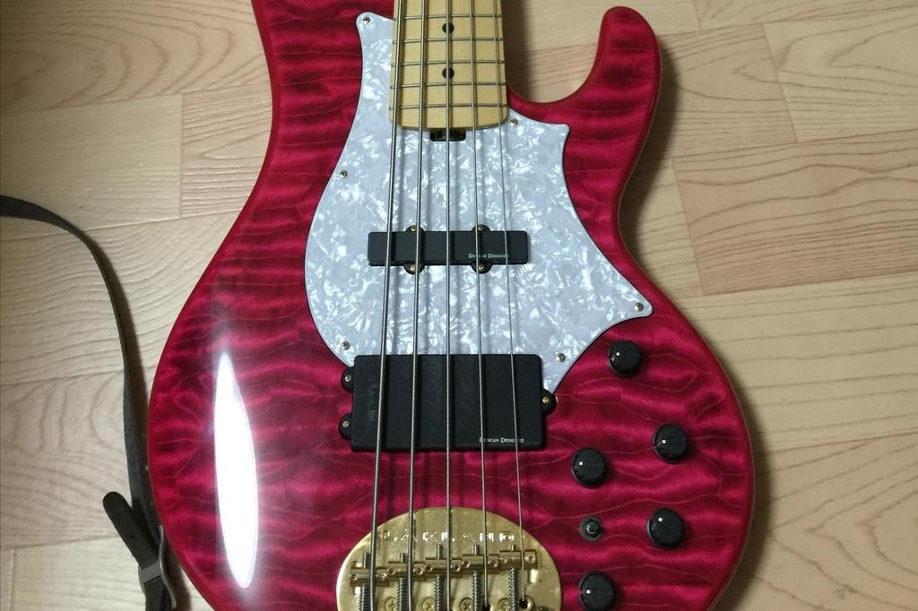 f:id:takashi-kato-guitar:20190210141442j:plain
