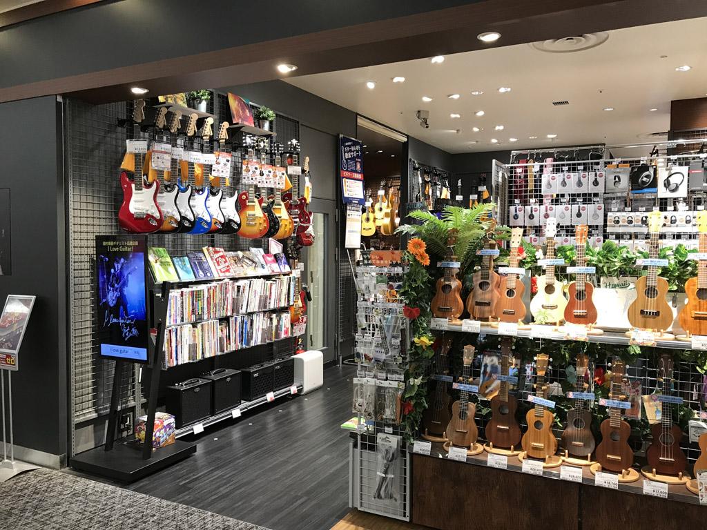 f:id:takashi-kato-guitar:20190210141729j:plain