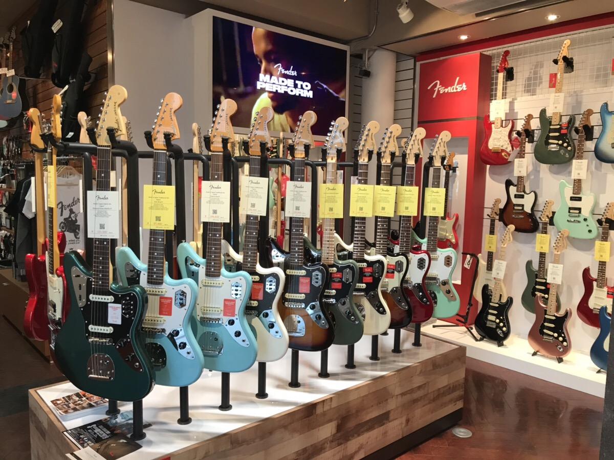 f:id:takashi-kato-guitar:20190517200517j:plain