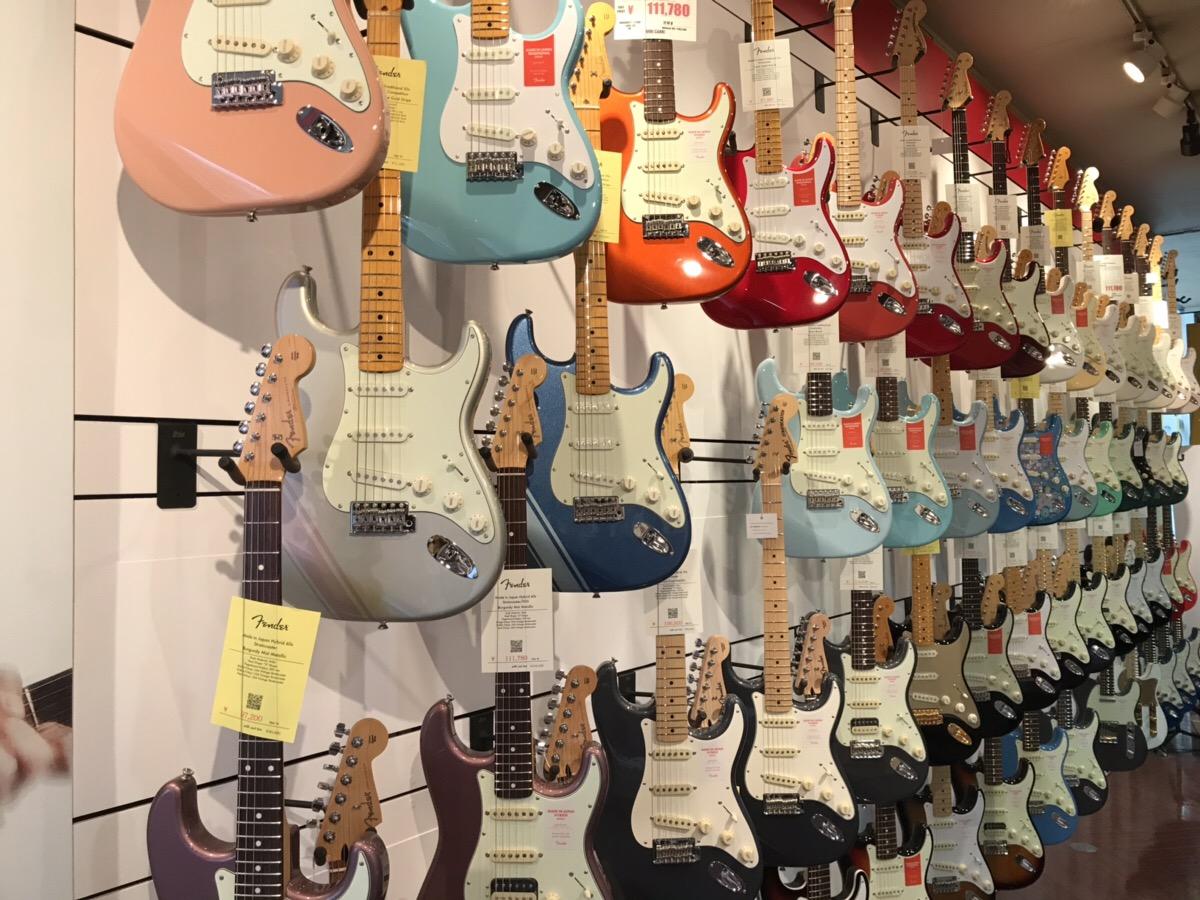 f:id:takashi-kato-guitar:20190517200541j:plain