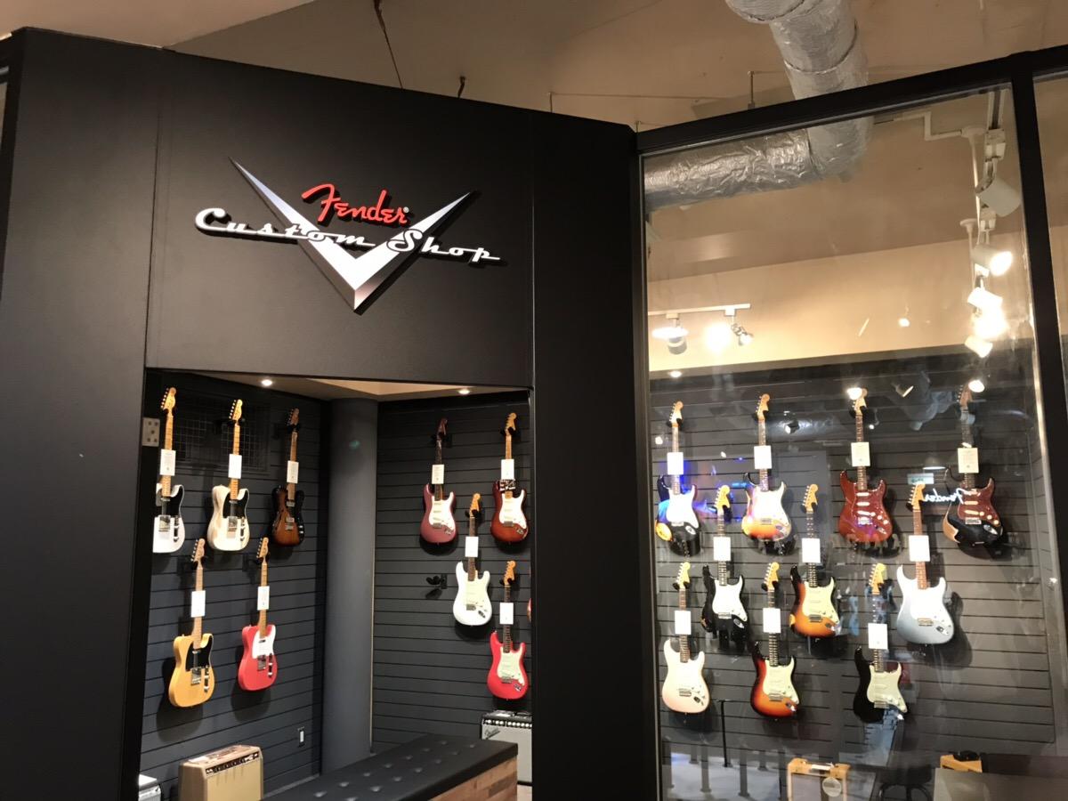 f:id:takashi-kato-guitar:20190517202825j:plain