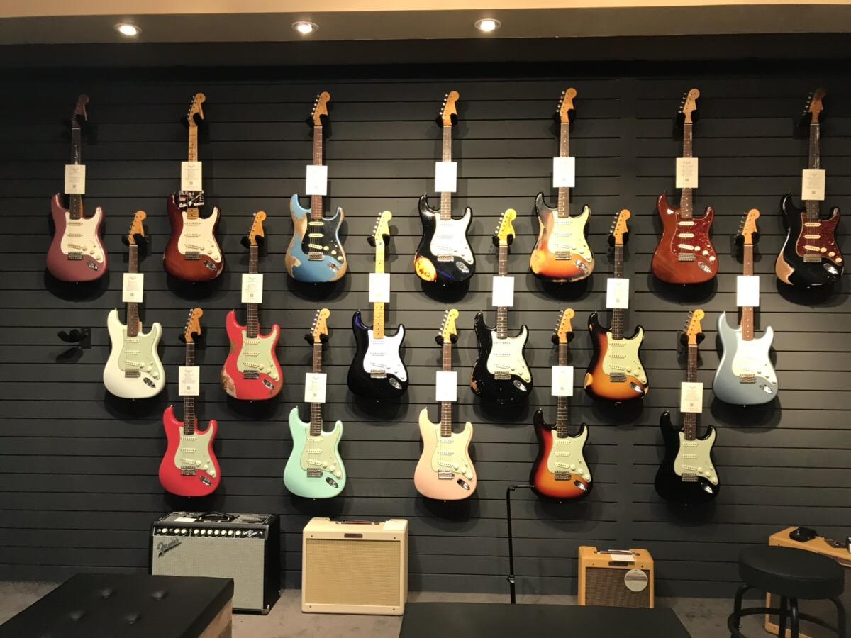 f:id:takashi-kato-guitar:20190517203228j:plain