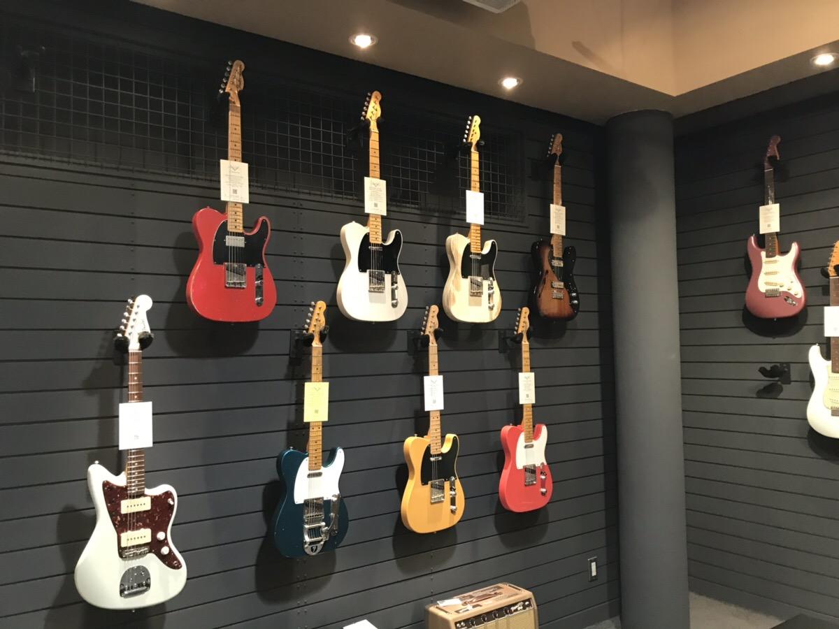 f:id:takashi-kato-guitar:20190517203242j:plain