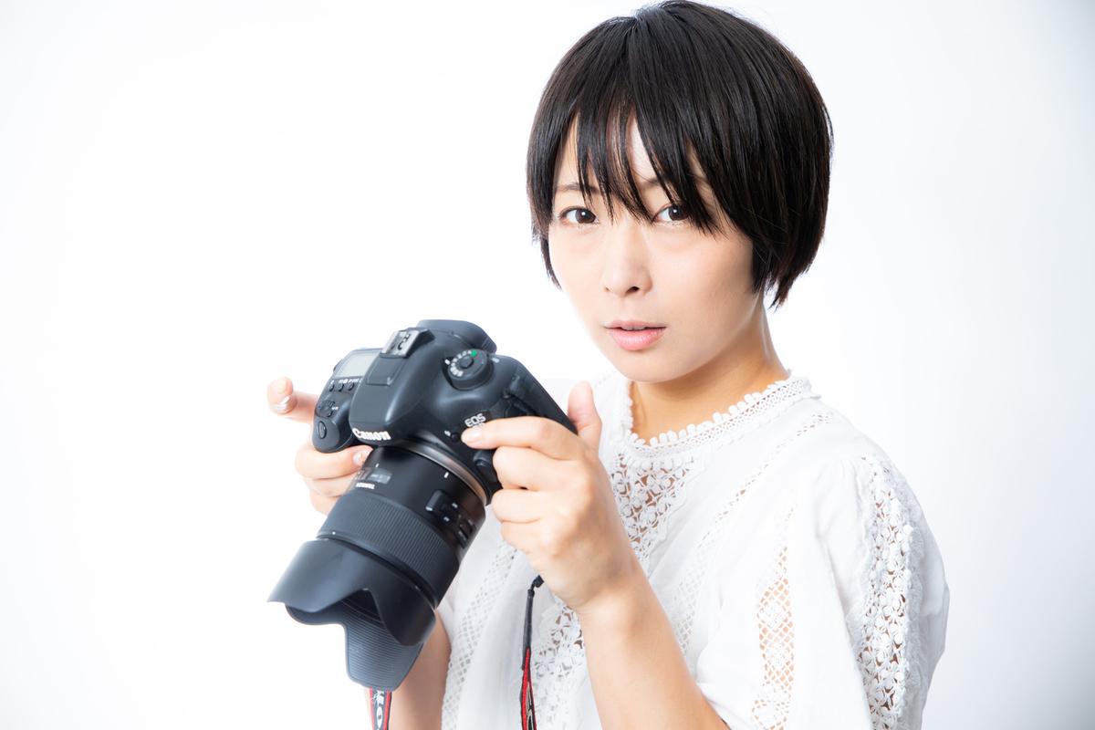 f:id:takashi-kato-guitar:20190812213452j:plain