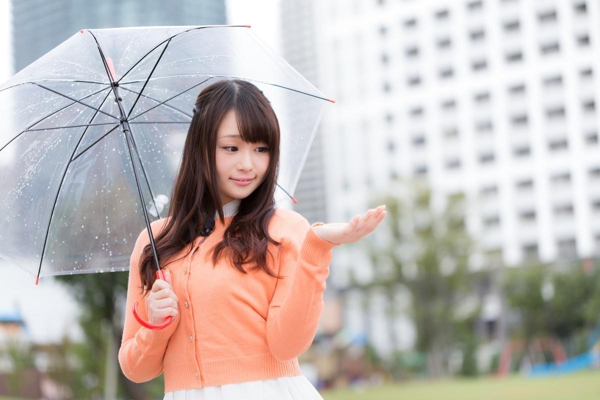 f:id:takashi-kato-guitar:20190815215815j:plain