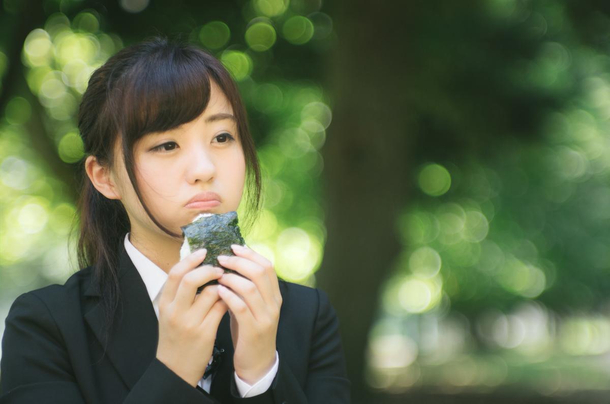 f:id:takashi-kato-guitar:20190824074514j:plain