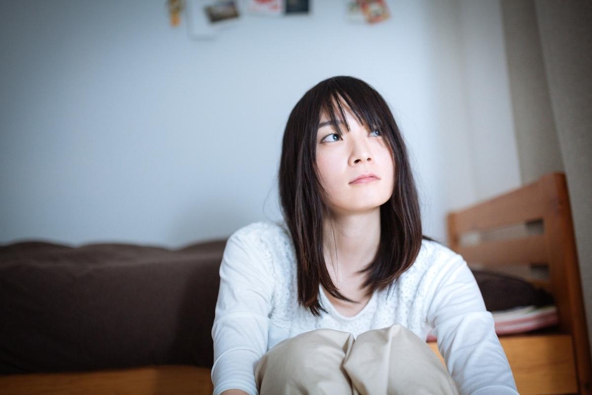 f:id:takashi-kato-guitar:20191024211334j:plain
