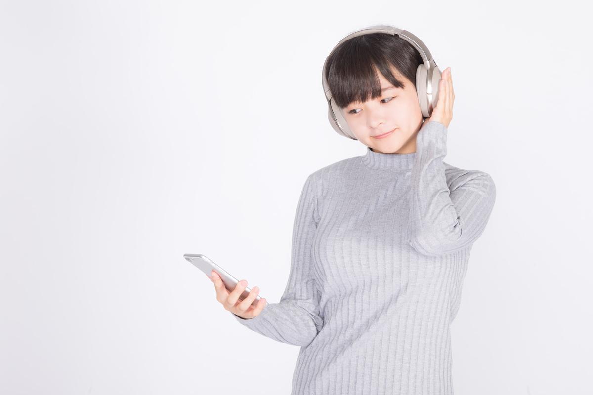 f:id:takashi-kato-guitar:20191219204137j:plain