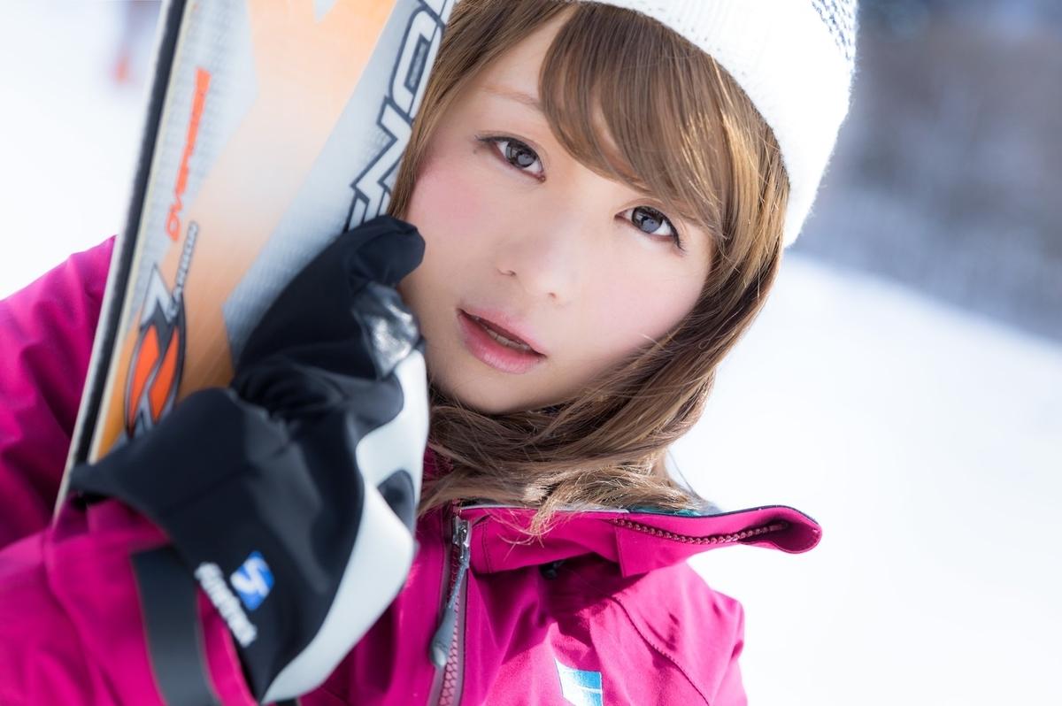f:id:takashi-kato-guitar:20191221194240j:plain
