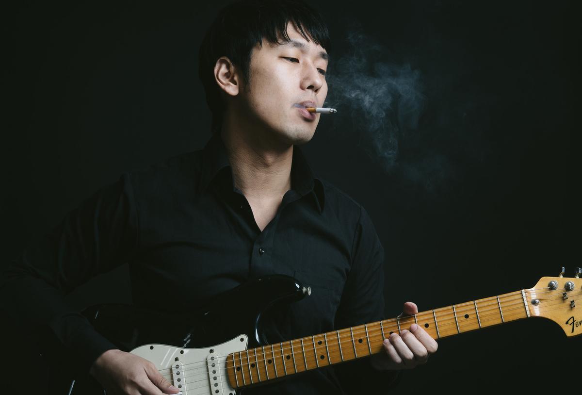 f:id:takashi-kato-guitar:20200104204523j:plain