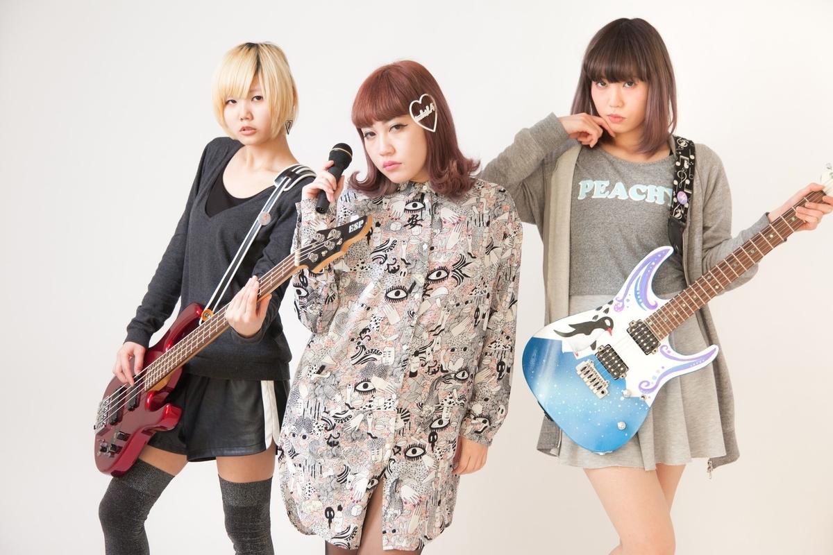 f:id:takashi-kato-guitar:20200308134148j:plain