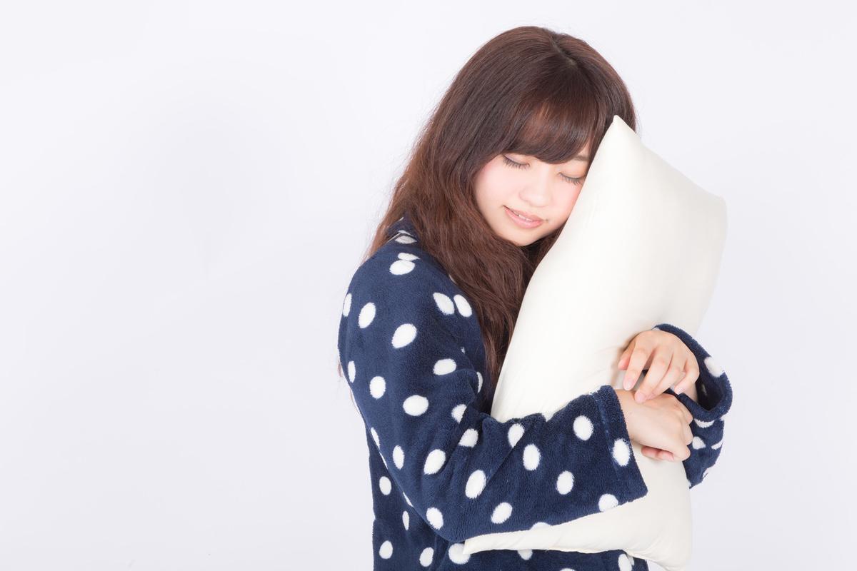 f:id:takashi-kato-guitar:20200327211208j:plain