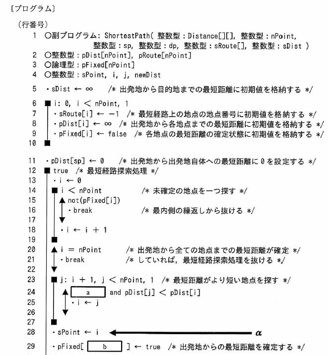 f:id:takashi-tobey:20200116222719p:plain