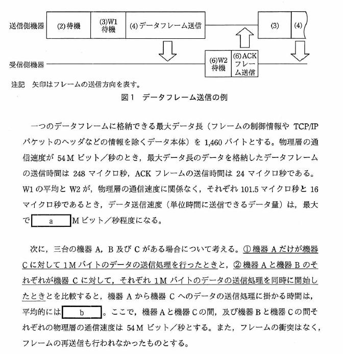 f:id:takashi-tobey:20200116223308p:plain