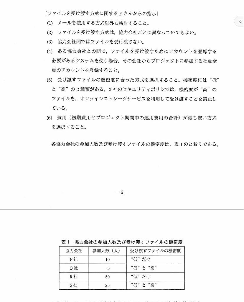 f:id:takashi-tobey:20200119110220j:plain