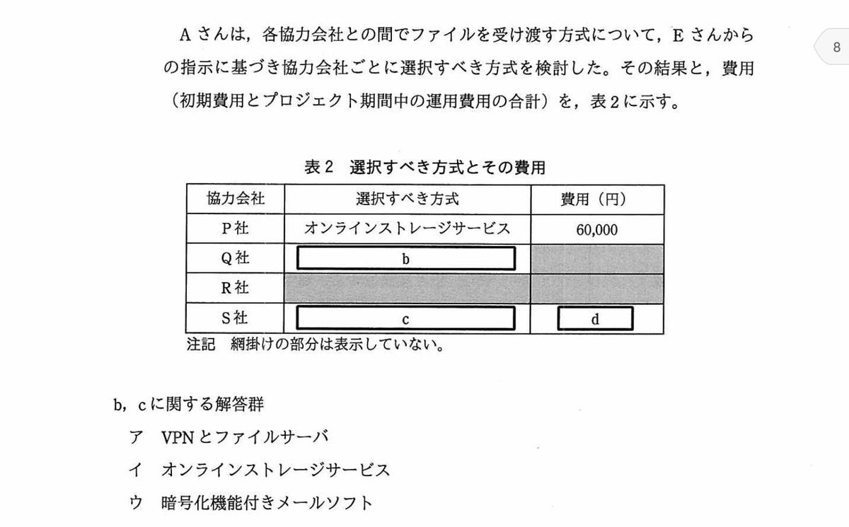 f:id:takashi-tobey:20200119114914j:plain