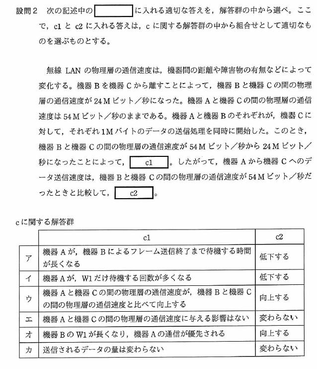 f:id:takashi-tobey:20200123092300p:plain