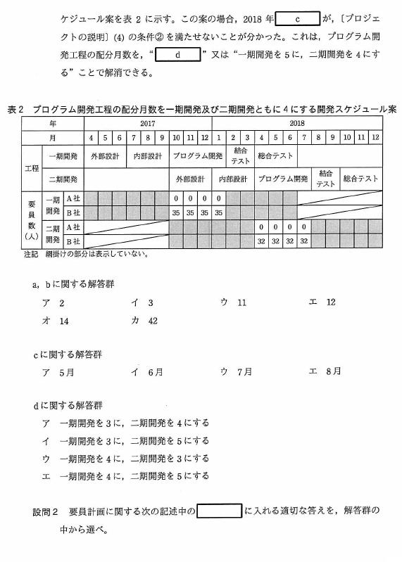 f:id:takashi-tobey:20200201221702p:plain