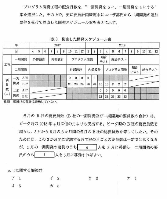 f:id:takashi-tobey:20200201221718p:plain