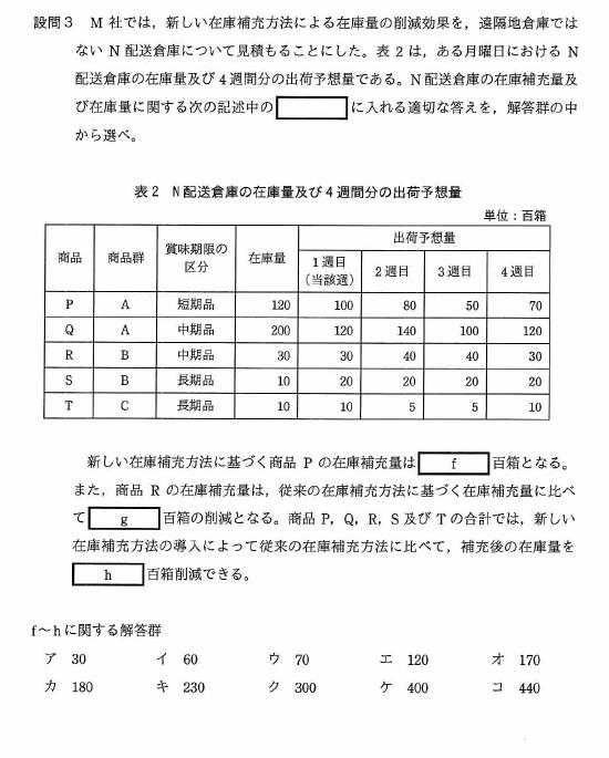 f:id:takashi-tobey:20200201234601p:plain