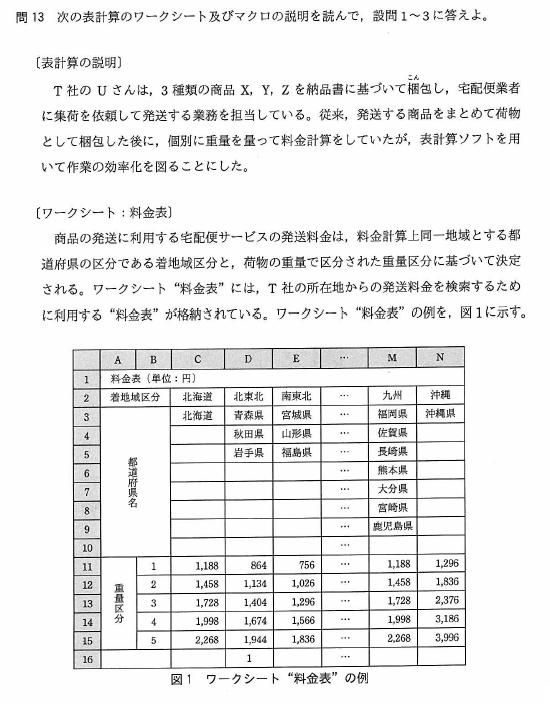 f:id:takashi-tobey:20200202000745p:plain