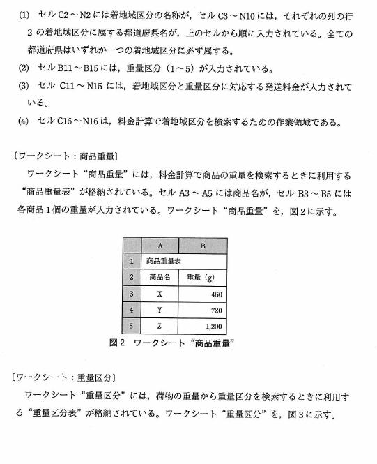 f:id:takashi-tobey:20200202000833p:plain